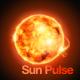 Sun Pulse - AudioJungle Item for Sale