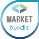 Market Bundle - GraphicRiver Item for Sale