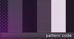 Premium Patterns