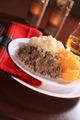 Haggis Dinner - PhotoDune Item for Sale