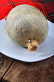 Scottish Raw Cold Haggis - PhotoDune Item for Sale