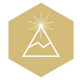 Cryptic Vocal Logo