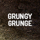 Grungy Grunge Backgrounds