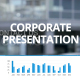 Corporate Presentation - VideoHive Item for Sale
