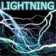 Lightning Mega Pack  - GraphicRiver Item for Sale
