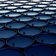 Oil Barrels - VideoHive Item for Sale