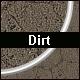 Stone Dirt