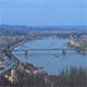 Cityscape of Budapest - VideoHive Item for Sale