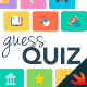 Guess Quiz - iOS Swift App - CodeCanyon Item for Sale