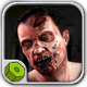 Zombie Invasion - HTML5 Survival Game