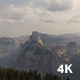 Yosemite Valley  - VideoHive Item for Sale