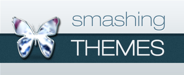 Smashinglogo preview