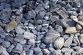 Rocks Underwater - PhotoDune Item for Sale