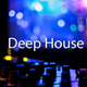 Deep House Loop 3
