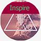 Motivate Indie - AudioJungle Item for Sale