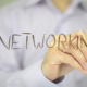 Networking - VideoHive Item for Sale