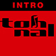 Simple Piano Intro Logo 02 - AudioJungle Item for Sale