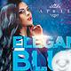 Flyer Elegant Blue Night - GraphicRiver Item for Sale