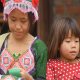 Asia Poor Kids - VideoHive Item for Sale