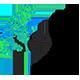 Opening Logo