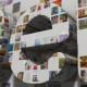 3D Logo Slideshow - VideoHive Item for Sale