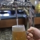 Pouring Fresh Beer - VideoHive Item for Sale