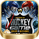 Hockey Game Flyer  - GraphicRiver Item for Sale