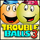 Troubleballs 3 + Christmas Edition - VideoHive Item for Sale
