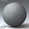 Concrete 014%2002%20 %20r15.  thumbnail