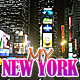 My New York - VideoHive Item for Sale