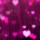 Depth of Love - 3 - VideoHive Item for Sale