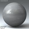 Concrete 016%2001%20 %20r15.  thumbnail