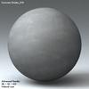 Concrete 016%2002%20 %20r15.  thumbnail