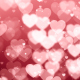 Valentines Special - VideoHive Item for Sale