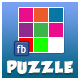 Facebook Puzzle Game Contest Application Latest FB API