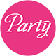 Party Pop Upbeat & Uplifting