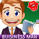 Buisiness man and Teacher - GraphicRiver Item for Sale