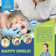 Kids Dental Flyer - GraphicRiver Item for Sale