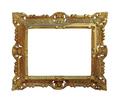 Decorative retro frame - PhotoDune Item for Sale