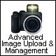 Advanced Image Upload & Management - CodeCanyon Item for Sale