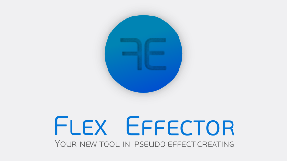 Flex Effector