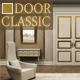 Open Classic Door  - VideoHive Item for Sale