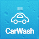 Car Wash, Auto Mechanic & Repair Shop Theme Nulled
