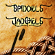 Spidoels Jadoels Hand writing - GraphicRiver Item for Sale
