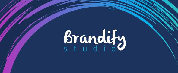 Cover brandify