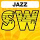 Acoustic Jazz Fragment