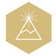 Soft Universe Logo