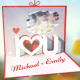 Love Card Opener - VideoHive Item for Sale