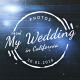 My Wedding Slideshow - VideoHive Item for Sale