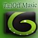 Short Dubstep Logo - AudioJungle Item for Sale